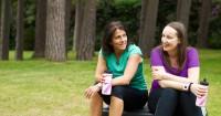 The Body Retreat weight loss retreat