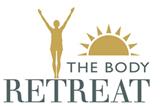 The Body Retreat