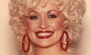 Dolly-Parton-It-s-All-Wrong-But-Banner-I4-N5TF-KJF8-SA9M-orig