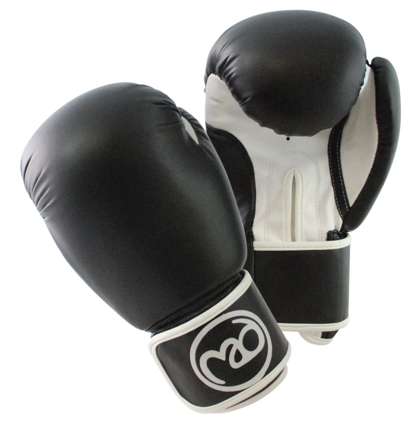 boxing-gloves - The Body Retreat