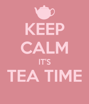 keep-calm-it-s-tea-time-1