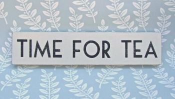 time-for-tea-vintage-cream-wooden-sign-by-east-of-india-5932-p
